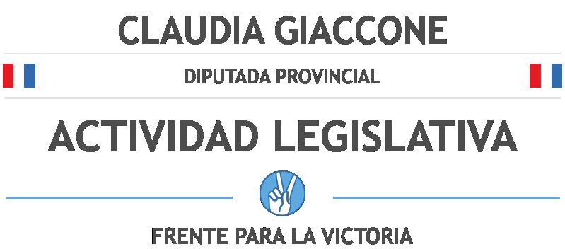 Paz Para la Victoria