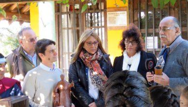 helvecia-premiomigno2-200816