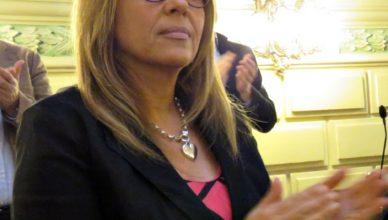 cg-aplaude-201016